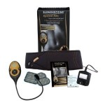 Slendertone System Abs Toning Belt Womens